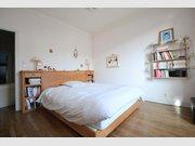 Maison à vendre F8 à Malzéville - Réf. 6622451