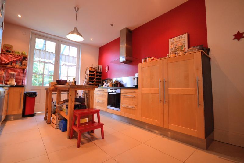 acheter maison 8 pièces 220 m² malzéville photo 4