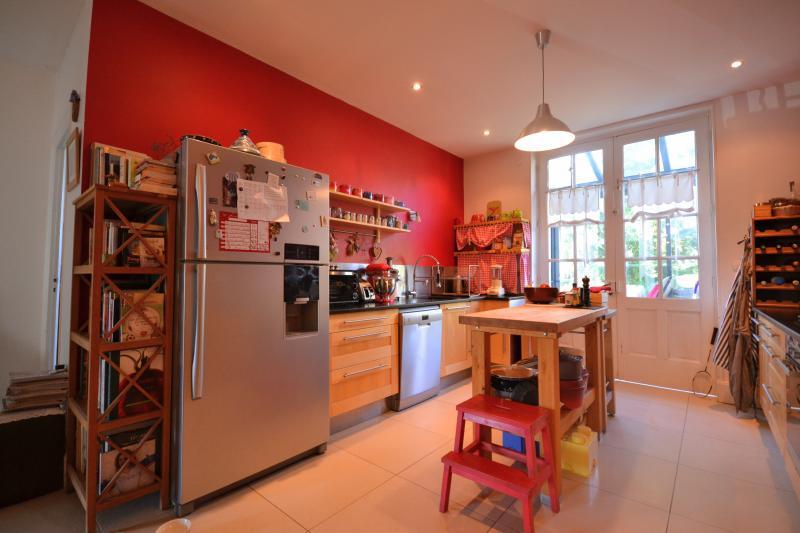 acheter maison 8 pièces 220 m² malzéville photo 5
