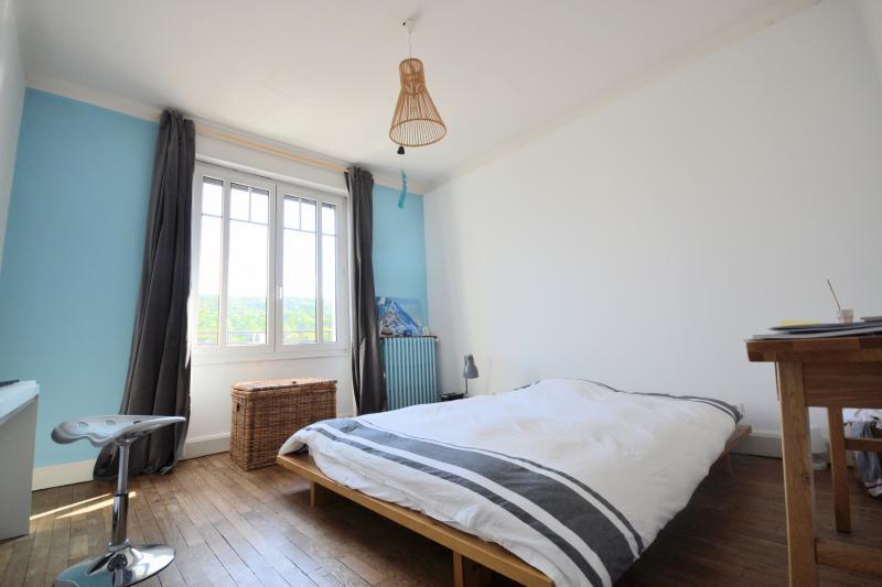 acheter maison 8 pièces 220 m² malzéville photo 6