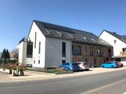 Garage ouvert à louer à Marnach - Réf. 6884595