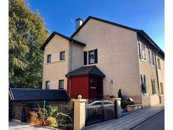 Maison à vendre 3 Chambres à Differdange - Réf. 6098163