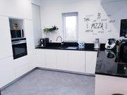Appartement à vendre 2 Chambres à Pétange - Réf. 6163699
