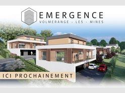 Maison à vendre F5 à Volmerange-les-Mines - Réf. 7216371