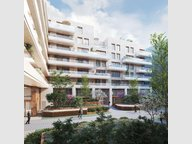 Apartment for sale 3 bedrooms in Belvaux - Ref. 6900979