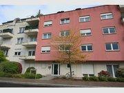 Studio for rent in Luxembourg-Kirchberg - Ref. 7306483