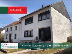Maison à vendre 5 Pièces à Losheim - Réf. 7179507