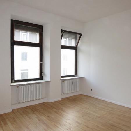 wohnung mieten 5 zimmer 122 m² trier foto 2