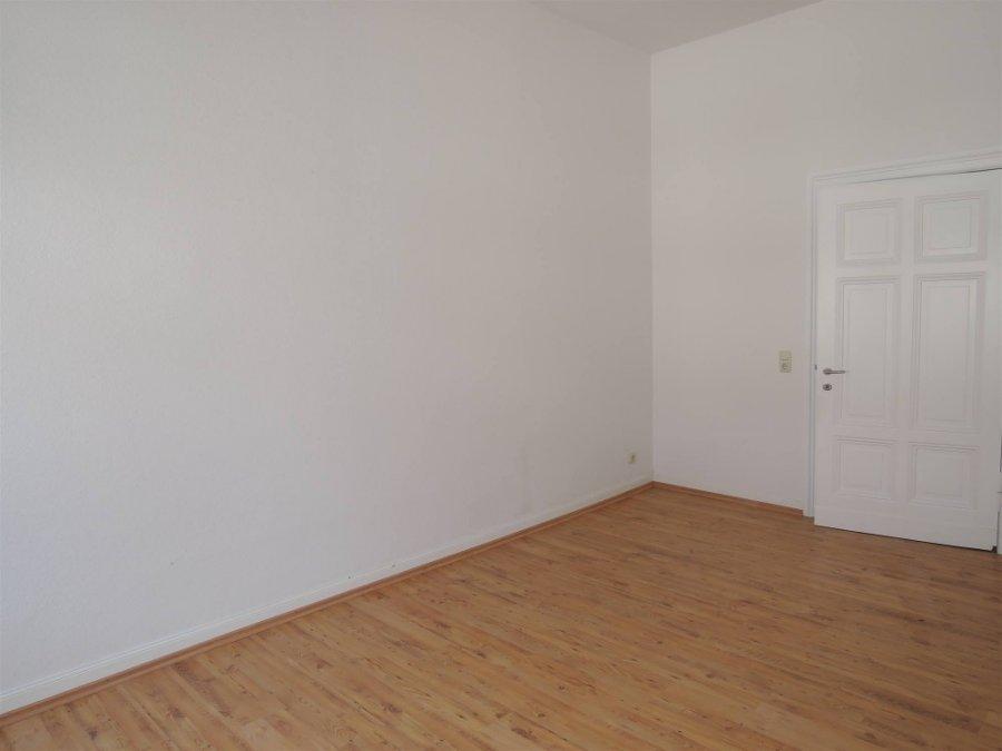 wohnung mieten 5 zimmer 122 m² trier foto 6