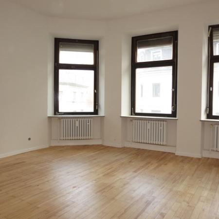 wohnung mieten 5 zimmer 122 m² trier foto 3