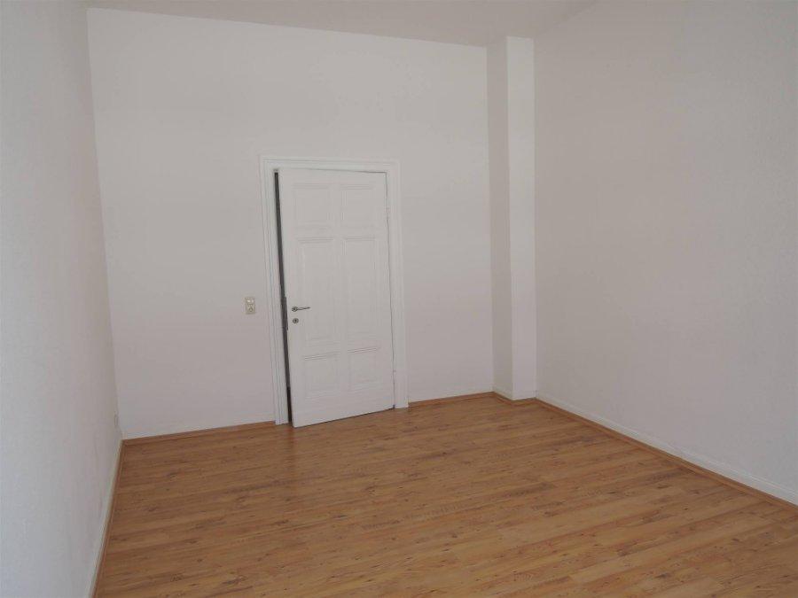 wohnung mieten 5 zimmer 122 m² trier foto 5