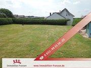 Terrain constructible à vendre à Hermeskeil - Réf. 6151411