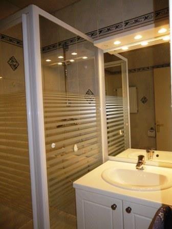 acheter appartement 4 pièces 55 m² longuyon photo 7
