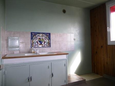 acheter appartement 4 pièces 55 m² longuyon photo 4