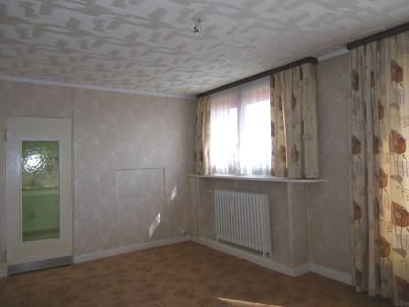 acheter appartement 4 pièces 55 m² longuyon photo 2