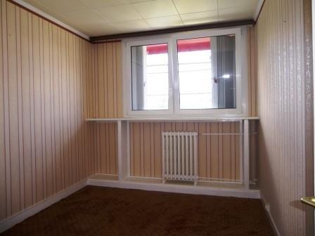 acheter appartement 4 pièces 55 m² longuyon photo 5