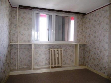 acheter appartement 4 pièces 55 m² longuyon photo 6
