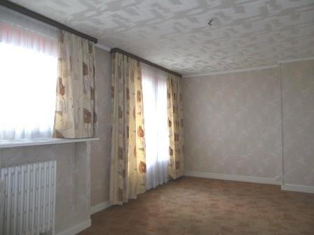 acheter appartement 4 pièces 55 m² longuyon photo 1