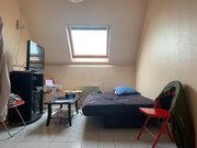 Appartement à vendre F1 à Segré - Réf. 6364659