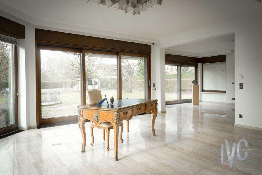 villa kaufen 9 zimmer 468 m² saarlouis foto 6