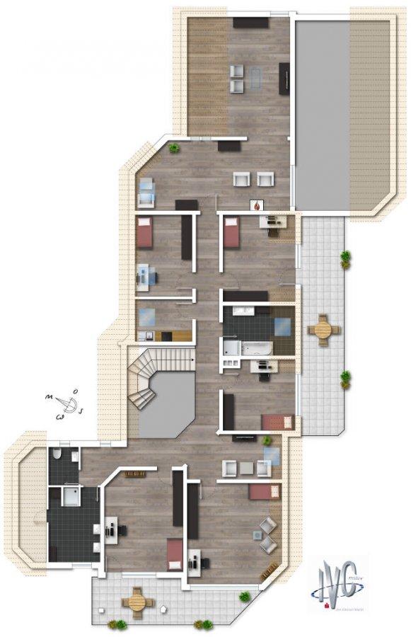 villa kaufen 9 zimmer 468 m² saarlouis foto 3