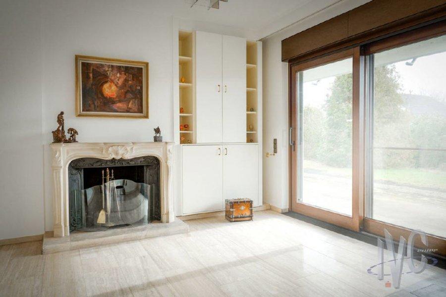 villa kaufen 9 zimmer 468 m² saarlouis foto 4
