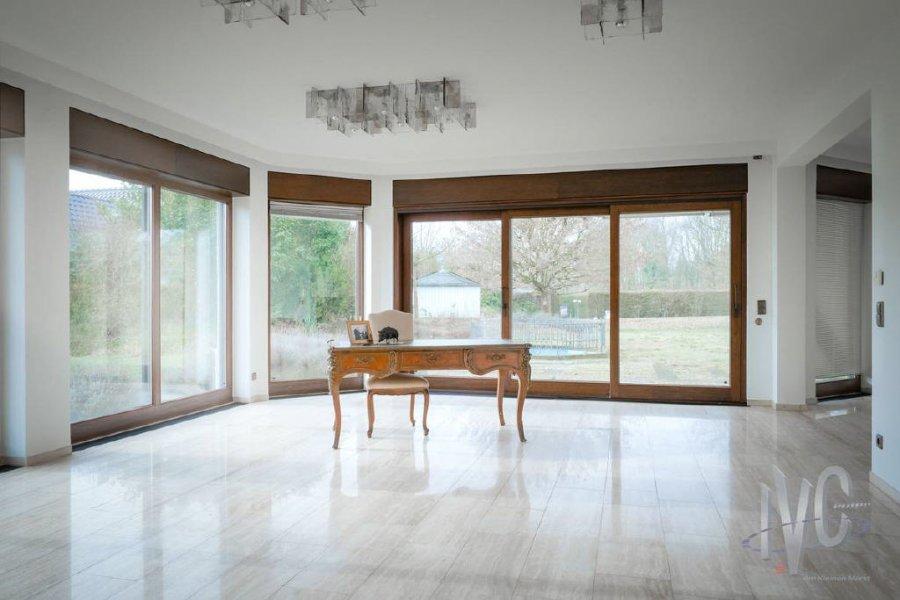 villa kaufen 9 zimmer 468 m² saarlouis foto 7