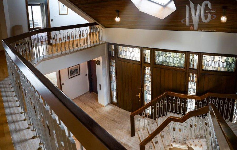 villa kaufen 9 zimmer 468 m² saarlouis foto 5