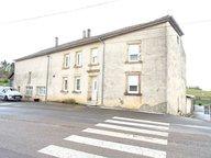 Maison individuelle à vendre F6 à Halstroff - Réf. 6696435