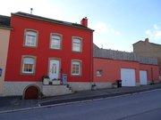 Haus zum Kauf 4 Zimmer in Bous - Ref. 4996595