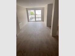 Apartment for sale 2 bedrooms in Dudelange - Ref. 6770163