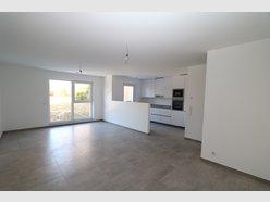 Appartement à louer 1 Chambre à Bertrange - Réf. 5000691