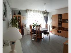 Appartement à vendre F4 à Metz - Réf. 5791219