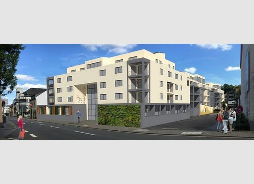 Wohnung zum Kauf 3 Zimmer in Merzig (DE) - Ref. 4886003