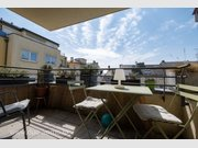 Apartment for rent 1 bedroom in Luxembourg-Bonnevoie - Ref. 7187955