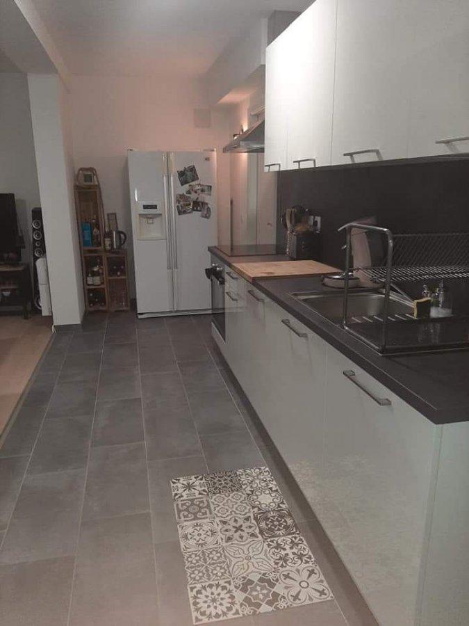 louer appartement 3 pièces 67 m² thil photo 1