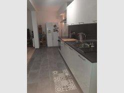 Appartement à louer 2 Chambres à Thil - Réf. 6680051