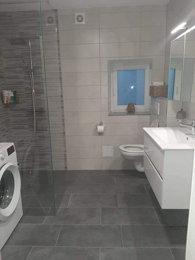 louer appartement 3 pièces 67 m² thil photo 2