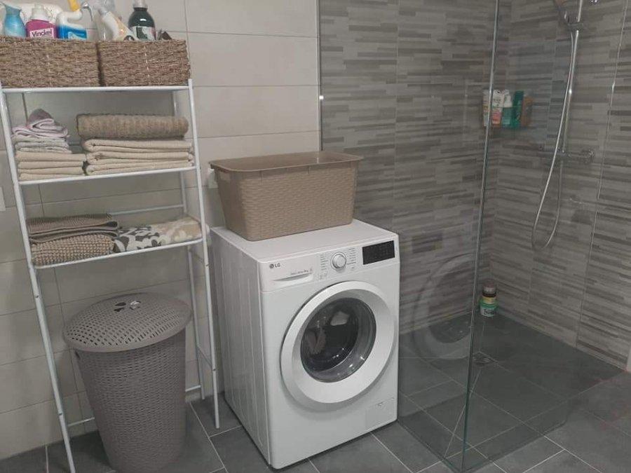louer appartement 3 pièces 67 m² thil photo 3
