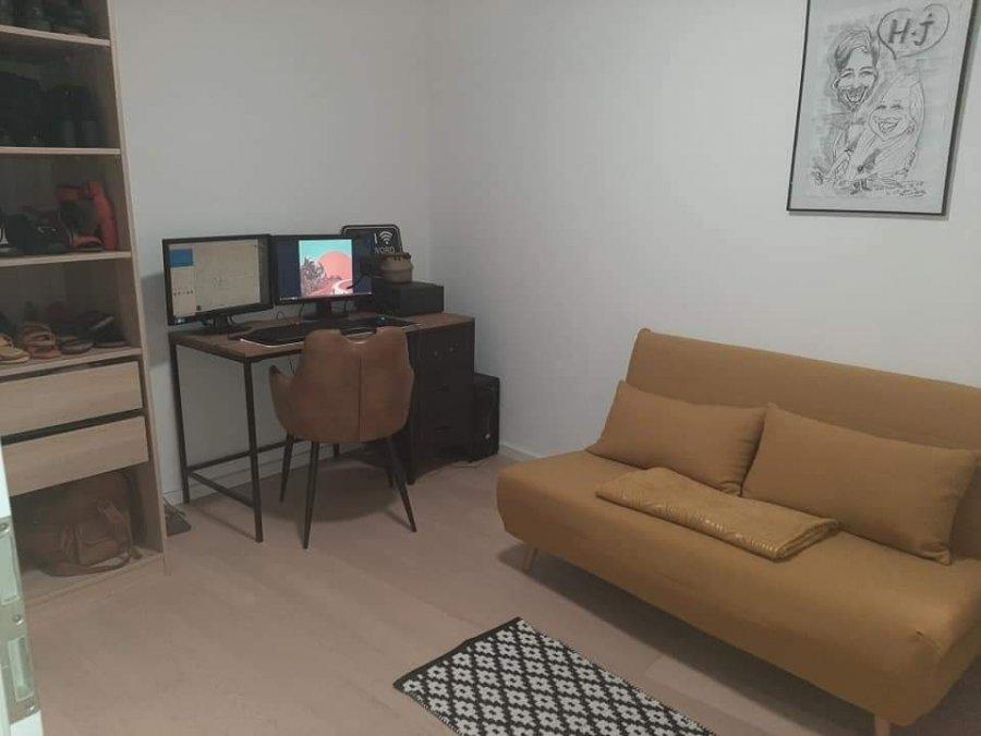 louer appartement 3 pièces 67 m² thil photo 4