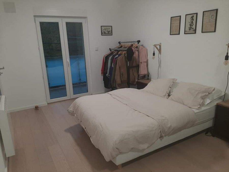 louer appartement 3 pièces 67 m² thil photo 5