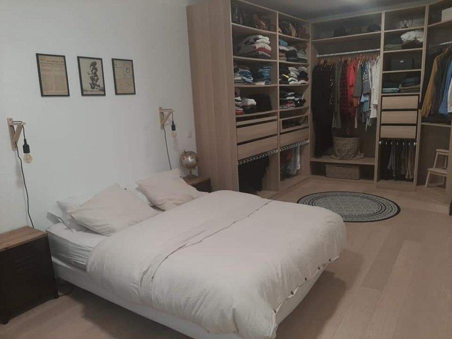 louer appartement 3 pièces 67 m² thil photo 6