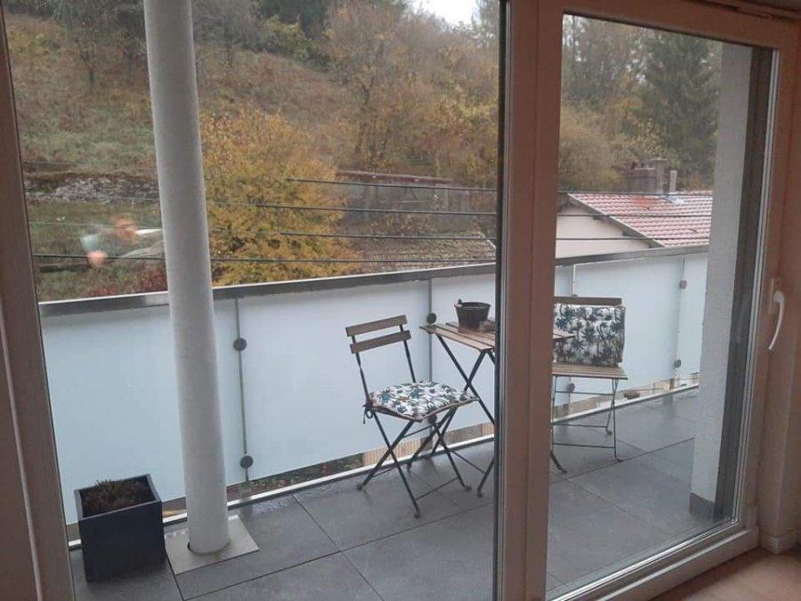 louer appartement 3 pièces 67 m² thil photo 7
