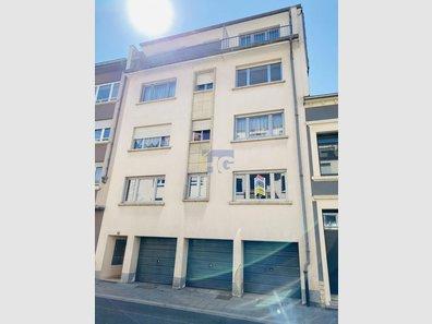 Appartement à vendre 2 Chambres à Luxembourg-Bonnevoie - Réf. 7204339