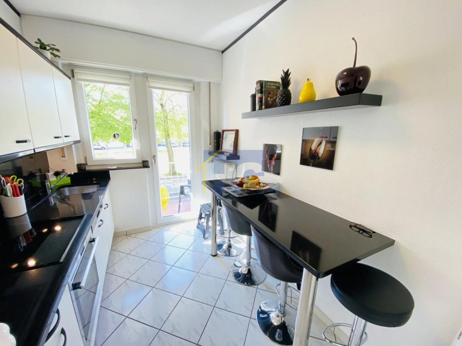 acheter appartement 2 chambres 77 m² luxembourg photo 6
