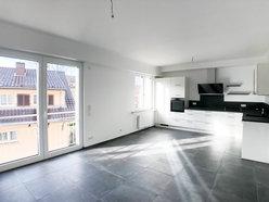 Wohnung zur Miete 2 Zimmer in Luxembourg-Centre ville - Ref. 6618611