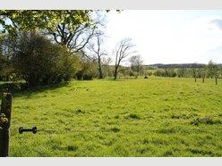 Building land for sale in Bastogne - Ref. 6950643
