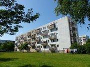 Wohnung zur Miete 3 Zimmer in Schwerin - Ref. 4927219