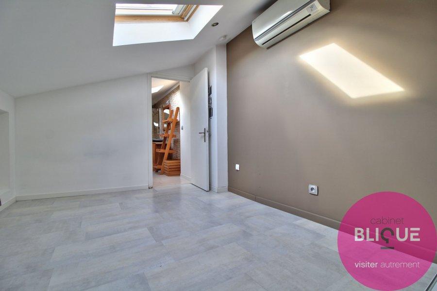 acheter appartement 2 pièces 102 m² saint-nicolas-de-port photo 6