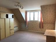 Appartement à vendre F1 à Calais - Réf. 5062387
